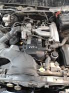 Двигатель 2.5 200лс тойота кроун S170