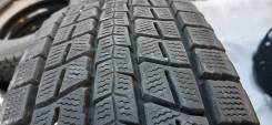 Dunlop Winter Maxx SJ8, 215/80 R15