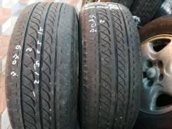 Bridgestone Regno GRV, 215/65 R15 96H