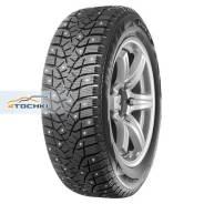 Bridgestone Blizzak Spike-02 SUV, 215/65 R16 98T TL