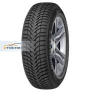 Michelin Alpin 4, GRNX 185/60 R14 82T TL