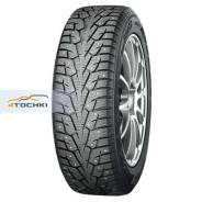 Yokohama Ice Guard IG55, 225/55 R18 102T XL