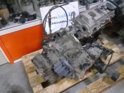 АКПП Toyota Ipsum SXM15 3SFE 3S A540H-02B