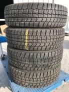 Dunlop Winter Maxx WM02, 175/60 R16
