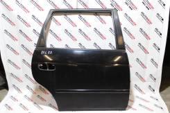 Дверь задняя правая Honda Odyssey Absolute RA6