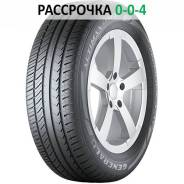 General Tire, 195/65 R15 91H