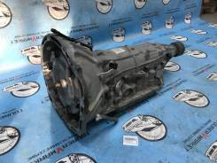 Акпп Toyota Jzx110 1Jzfse 5AT 35-50LS