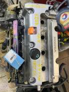 Двигатель Honda CR-V K20A 4WD/A/T Контрактный Кредит/Рассрочка