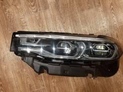 Фара передняя левая BMW X7 G07 Led