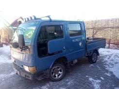 Atlas. Продам грузовик, 2 500куб. см., 2 810кг., 4x2
