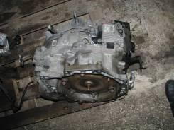 АКПП (автоматическая коробка переключения передач) Peugeot 308 (90)
