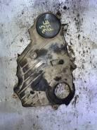 Крышка ГРМ нижняя Toyota 3S-FE 3S-FSE 1130374030