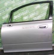 Дверь передняя Honda Airwave GJ1 GJ2 GJ3 GJ4 Partner левая