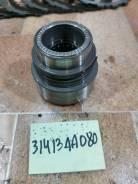 Деталь АКПП Subaru 31413AA080 в новосибирске