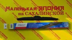 Щетка стеклоочистителя зимняя S-16 (400 мм) Avantech на Сахалинской