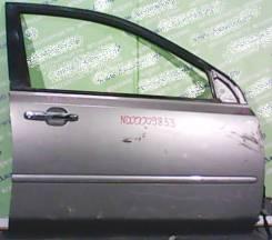 Дверь передняя Honda Avancier TA1 TA2 TA3 TA4 правая