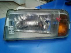 Фара левая Suzuki Escudo TD01W