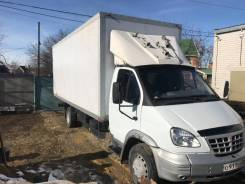 ГАЗ 3310. Продам ГАЗ Валдай, 3 800куб. см., 3 500кг., 4x2