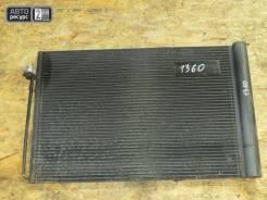 Радиатор кондиционера BMW 520i