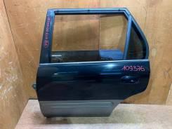 Дверь Honda Orthia