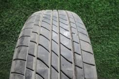 Michelin MXGS, 195/60r15