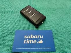 Смарт-ключ Subaru Outback BR BM Япония
