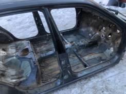 Стойка кузова правая Toyota Tercel EL 43