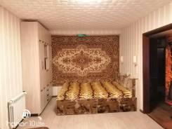 1-комнатная, улица Гамарника 8. Столетие, частное лицо, 33,0кв.м. Комната