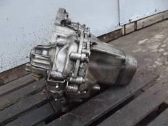 МКПП BVM5 Berlingo Partner M59 20CP36