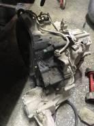АКПП Honda Odyssey RA7 mgra