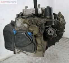 КПП-робот SEAT Altea 2005, 2 л, дизель (BKD)