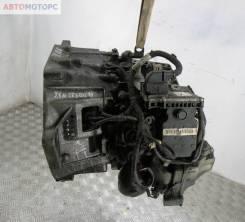 КПП-робот Peugeot 508 2012, 1.6 л, дизель (9HR (DV6C