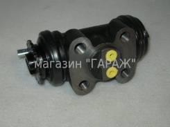 Рабочий тормозной цилиндр Mitsubishi FUSO/Nissan UD 1-7/16 MC826387/ MC826092/MC832588/44100-Z5176/44100-Z5118/GC-181 RA/LA задний G-Brake