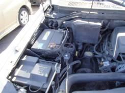 Двигатель Triton 5.4 UN173