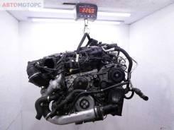 Двигатель Mercedes GLC (X253) 2016, 2.2 л, дизель (651921)