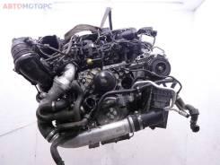 Двигатель Mercedes GLC (X253) 2017, 2.2 л, дизель (651921)