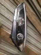 Фара левая галоген Hyundai Tucson 3 92101D7000
