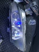 Фара Honda Accord cl7, cl9