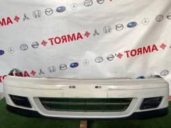 Бампер передний Honda Torneo CF3, CF4, CF5, CL1, CL3