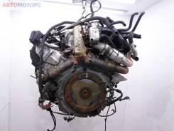 Двигатель Volkswagen Touareg II (7P) 2015, 3 л, дизель (CVV )