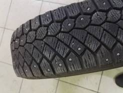 Continental ContiIceContact, 185/70 R14