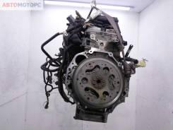 Двигатель Hummer H3 2005 - 2010 2007, 3.7 л, бензин