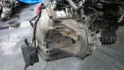 АКПП на Toyota Ceres AE101 4AGE