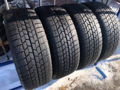 Goodyear Ice Navi 6, 225 50 R17