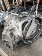АКПП на Toyota Levin AE111