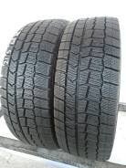 Dunlop Winter Maxx WM02, 215/60/16