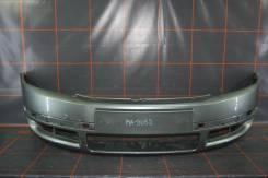 Бампер передний - Skoda Superb 1 (2001-08гг)