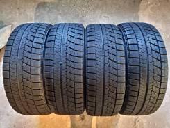 Bridgestone Blizzak VRX, 205/50R17