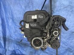Контрактный ДВС Volvo B5244S2 Установка Гарантия Отправка