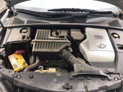 Lexus RX400h. JTJHW31U052867598, 3MZFE